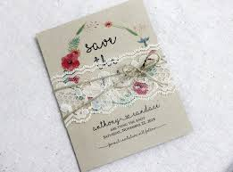 wedding save the date cards save the date cards rustic wedding save the dates boho save the
