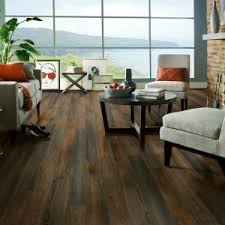 laminate flooring beaulieu canada pur collection surrey carpet