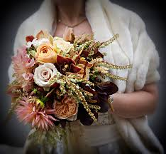 Best Flowers For Weddings Fall Flowers For Wedding Bouquets On With Hd Resolution 1040x1300