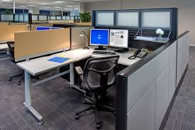 restyle restyle commercial office furniture used office furniture
