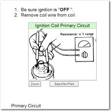 astonishing nissan z24 ignition wiring diagram images best image