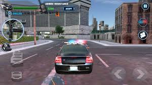 minecraft police car mad cop 5 police car simulator android apps on google play