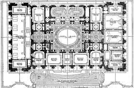 100 gothic mansion floor plans concrete tiny house plans