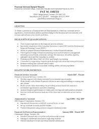 sle resume for client service associate ubs description meaning templates financial planner job description template advisor