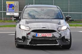 Focus Grill 2015 Ford Focus Reviews And Rating Motor Trend