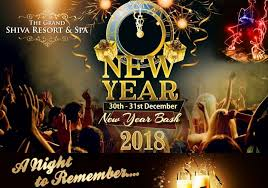 new year packages buy tickets