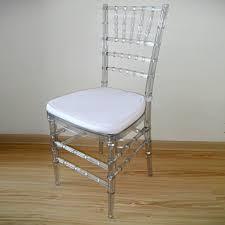 Wholesale Chiavari Chairs For Sale Tiffany Chairs Manufacturers Sa Tiffany Chairs For Sale