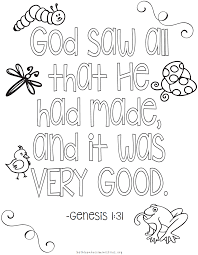 bible verse coloring page free download