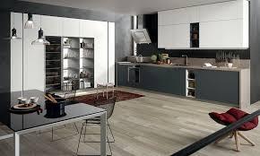 modele de bureau modele de bureau frais mod le cuisine équipée s unique cuisine