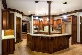 kitchen columns chandelier design ideas u0026 pictures zillow digs