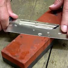 sharpening angle for kitchen knives holder only kitchen knife sharpening angle guide clip for whetstone