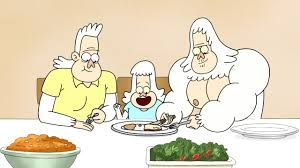 the thanksgiving special 2013
