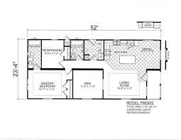 11 x 11 kitchen floor plans palmetto series floor plans