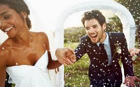 bridal bella vita salon and spa
