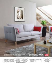 home u0026 decor malaysia magazine january 2017 scoop