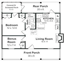 blueprint for houses houses blueprint house tiny house nation blueprints makushina