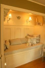 best 20 closet reading nooks ideas on pinterest closet book