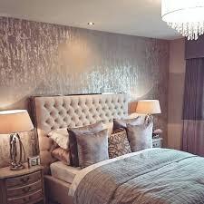 Bedroom Wallpaper Design Bedroom Wall Paper Beautiful Bedroom Wallpaper Ideas Pictures