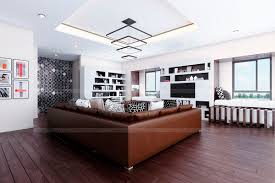 interior 3d rendering design architectural interior renderings