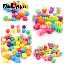 online get cheap opaque plastic aliexpress com alibaba group