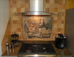 17 wonderful mosaic kitchen backsplash images inspirational