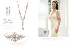 jon richard alan dresses and jewellery featured in jon richard