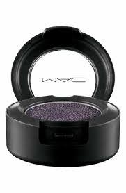 mac eye makeup nordstrom