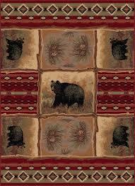 Nature Area Rugs Nature Area Rugs Uniquely Modern Rugs
