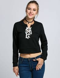 compare prices on women lace sweatshirt online shopping buy low