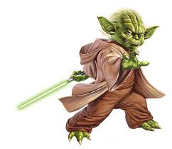 115 Yoda Images Starwars Star Trek Star