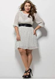 dress clothes for plus size women brand clothing