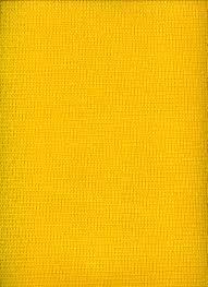 Vinyl Awning Fabric Coolaroo Yellow Awning Fabric 2578 17 95 Bargain Barn