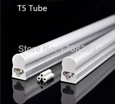 t5 fluorescent light fixtures wholesale 30pcs led t5 t8 tube120cm 15w 16w 18w intergrated design