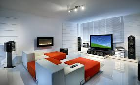 the perfect living room perfect ps4 living room