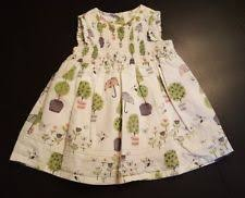 trish scully newborn 5t dresses ebay