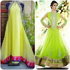 dress design images best design dress for bridal on mehndi function event stylo planet