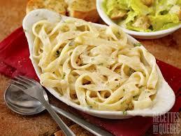 plat cuisiné rapide 45 best cuisine rapide images on cooking food eat lunch