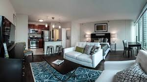 chicago one bedroom apartment maxresdefault tour a luxury studio model at atwater apartments