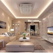 Cool Ceiling Designs For Every Room Of Your Home Ceilings - Living room home design