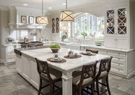 kitchen islands ideas with seating 55 kitchen island ideas ultimate home ideas