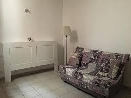 chambre d hote r駑y de provence chez nous1切斯奴斯1号公寓预订 chez nous1切斯奴斯1号公寓优惠价格