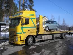 volvo truck 2011 file tow truck in jyväskylä jpg wikimedia commons