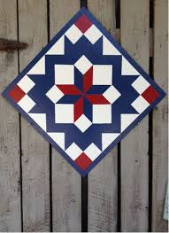 Toy Barn Patterns Woodworking Plans 76 Best Barn Quilts Images On Pinterest Barn Quilt Designs Barn