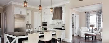 adair homes floor plans kendrick adair manor new home plan for adair manor community in