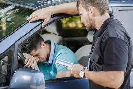 auto possono portare i neopatentati foglio rosa patente b regole limitazioni rinnovo