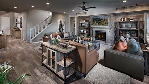 23 inspirational living room design and décor ideas page 3 of 5