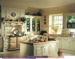 modele de cuisine rustique modele de cuisine rustique decoration interieur modele de cuisine