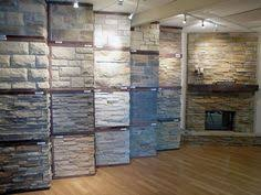Slate Cladding For Interior Walls Slate Wall Cladding For Fireplace For The Home Pinterest