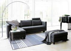 goodlife sofa das schlafsofa system signet the sofabed system