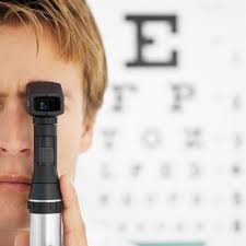 What Can Cause Blindness All About Blindness Answers On Healthtap